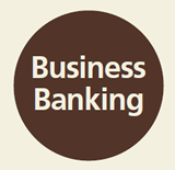 Book an appointment for your business banking needs.